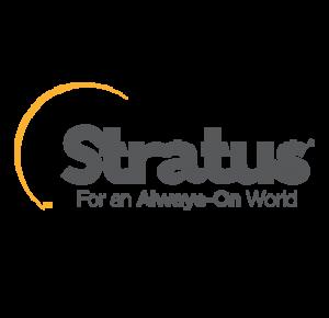 Stratus_CARRUSEL_Mesa de trabajo 1