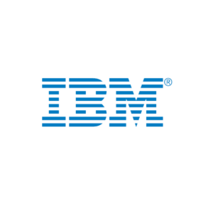 IBM_CARRUSEL_Mesa de trabajo 1