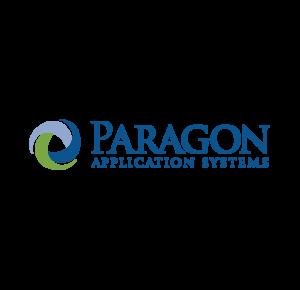 PARAGON_CARRUSEL_Mesa de trabajo 1