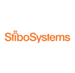 STIBO_CARRUSEL_Mesa de trabajo 1